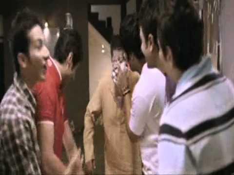 Aarrambam Hindi Trailer ᴴᴰ '' Player Ek Khiladi'' ft. Ajith Kumar & Taapse