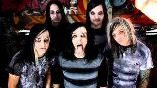 Get Scared - Sarcasm (feat. Craig Mabbitt) en español
