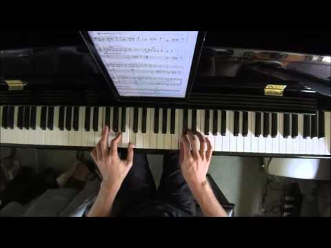 alfred's-basic-piano-library-jazz-rock-course-level-2-no.22-blues-for-wynton-marsalis-(p.25)