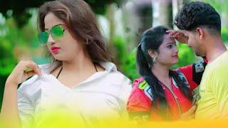 New Best  Nagpuri Love Video 2020 || Superhit Nagpuri Song || Singer Kumar Pritam || Bachpan Kar Pey