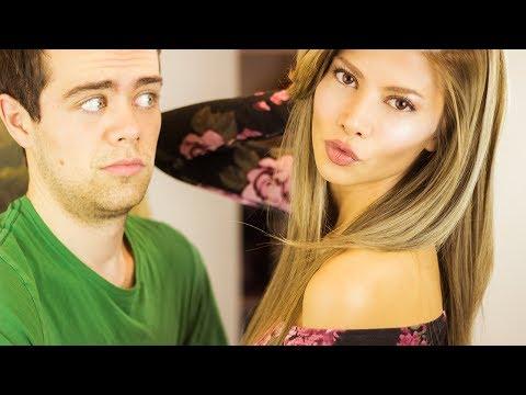 How to Impress Your Boyfriend's Parents