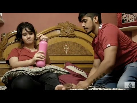 Every Brother And Sister In This World   Part 2   Raksha Bandhan Special.