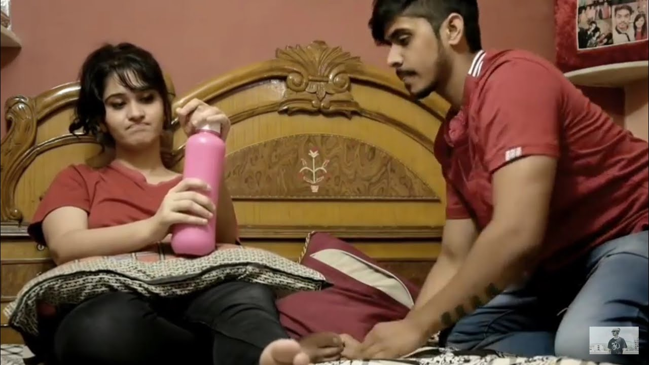 Download Every brother and sister in this world | Part 2 | Raksha bandhan special.