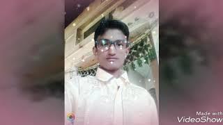 Mahendra Singh DJ video