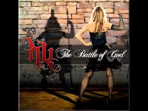HB - The Battle of God (Full album)