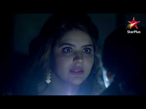 Kulfi Kumar Bajewala | Lovely's Threat