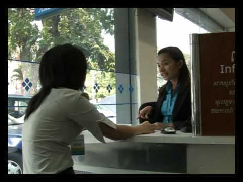 CEO Forum - ANZ Royal Bank