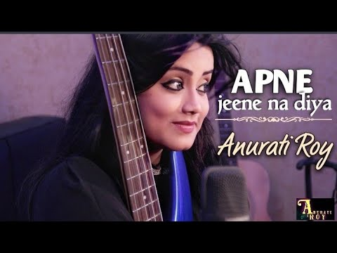 Aapse humko bichhde hue mp3 download.