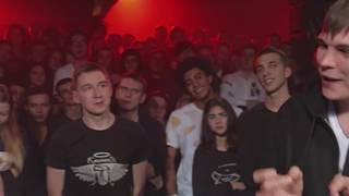 Oxxxymiron - В Говне
