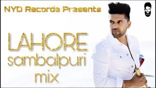 The new version of lahore ft. guru randhawa, sambalpuri mix by dj satya raj & video edited narendra durga, so just watch enjoy and never forget to leave a...