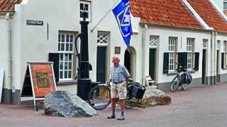 InZicht: Sint Oedenrode (NL) - deel 1