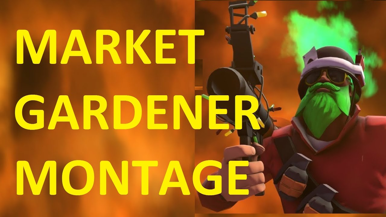 team fortress market