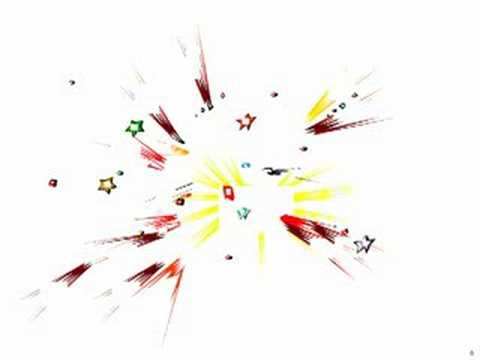Explosions Graphics and Animated Gifs  PicGifscom