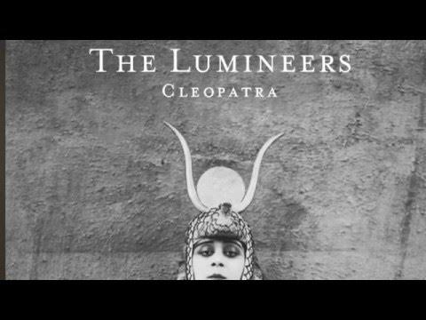 Lumineers - Ophelia