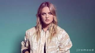 sweettalk my heart by tove lo (slowed, reverb, male version)