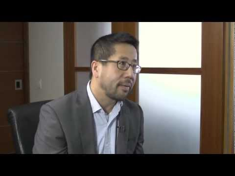 Archive 2013 | TMT Predictions 2013 - Telecommunications Overview