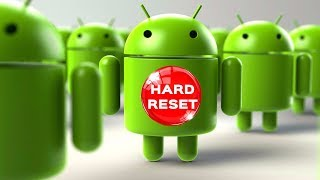 Fix ANDROID HARD RESET - UNLOCK PASSWORD/ NOKIA XL DUAL (RM-1030) HARD RESET - UNLOCK PASSWORD