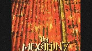 Video THA MEXAKINZ - Confessions download MP3, 3GP, MP4, WEBM, AVI, FLV Januari 2018