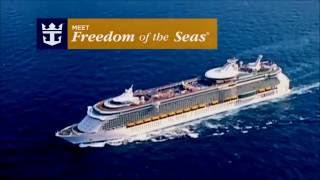 Top 10 Cruises - Top 10 Luxury Cruise in the world
