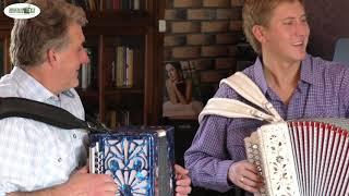 Музыкальный коллаж! Гармонь - это душа народа. Это наше родное, близкое!