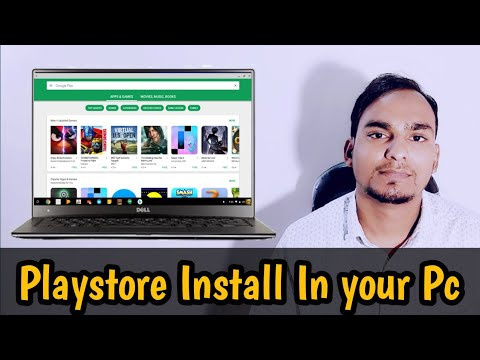 how-to-download-and-install-playstore-for-pc-2018