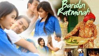 Download BARIDIN RATMINAH Film Kisah Cinta Romeo - Julet Dari Cirebon FULL MOVIE