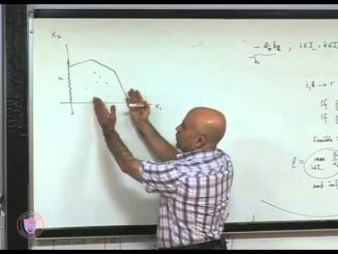 IE513 20110214 LECTURE08n   Convex sets and convex functions