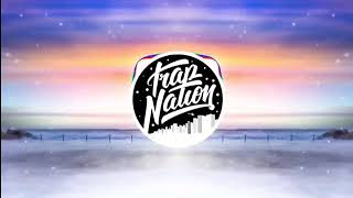 alsonmusic &amp thebandlankford - Melt With You #trapnation Released via lowly