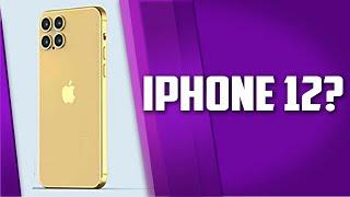 iphone-12-e-o-deputado-desviando-verba-para-comprar-jogos-na-steam-iphone12