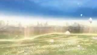 Titanic Animation.VIDEO SONG