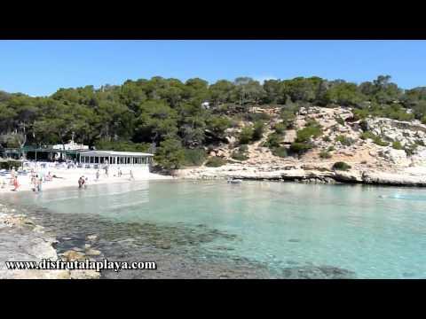 Portals Vells I 2014 Mallorca