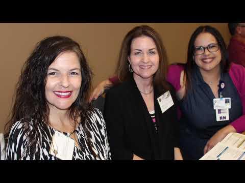 LHA REF HIIN celebrates Lean Six Sigma successes