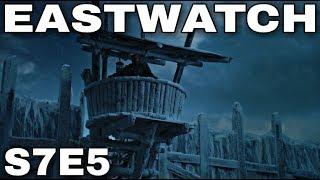 s7e5 preview the dead are coming game of thrones season 7 episode 5 trailer