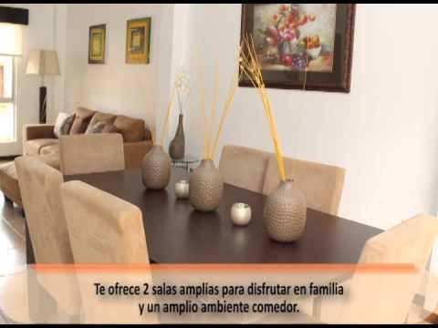 Villa club casas en guayaquil modelo de vivienda perseo for Modelo de casas villa club