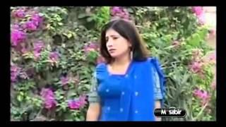 2-maratab-ali-ayhe-akhiyan-do-he-changiyan-m-sabir-youtube