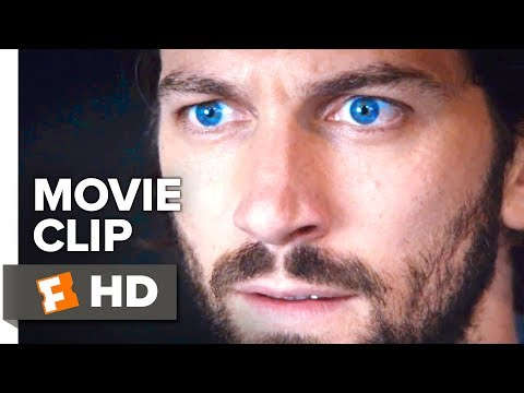 2:22 Movie Clip - Punch It (2017) | Movieclips Coming Soon