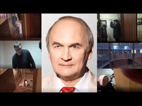 Мэрия Москвы и подпольная жизнь ветерана Степановой