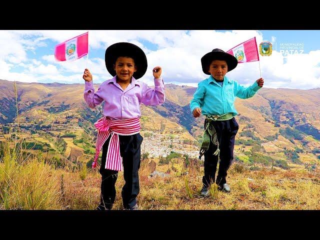 También Somos del Perú
