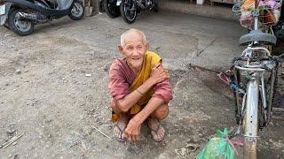 Ông cụ 30 năm không ăn cơm vẫn sống khoẻ mạnh, tiết lộ cách sống dựa vào khí trời