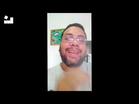 Vídeo no Youtube: #patrocinado Pack Laravel Voltou até 05 de Nov #laravel #php