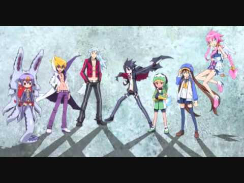 disgaea 4 last engage full version instmank