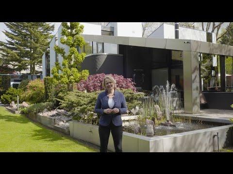 CATO TV:  Juralaan 1, Son En Breugel