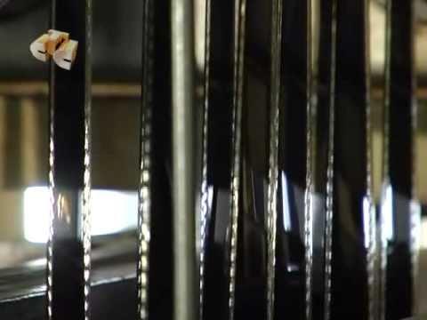 Галилео СТС - Колоризация (Раскраска кино)