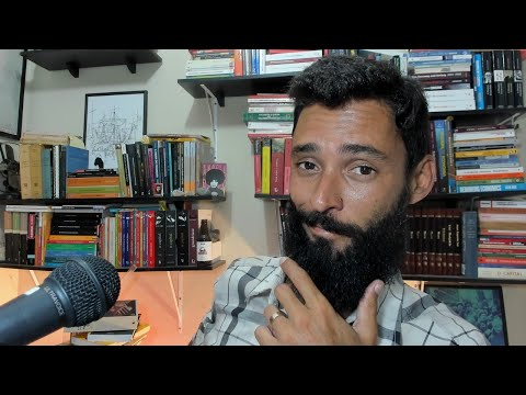 UM ESPECTRO RONDA O MUNDO, O ESPECTRO DO COMUNISMO | LIBERAIS EM CHOQUE! | ATUALIDADE E NECESSIDADE