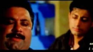 KOI FARYAD GHAZAL [HD] FULL | JAGJEET SINGH | TUM BIN
