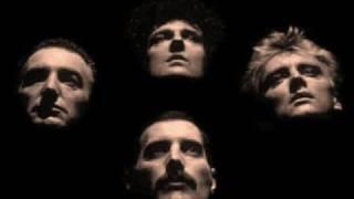 Queen '39 w/lyrics