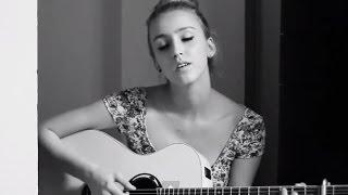 Solo para ti- Camila (Cover by Xandra Garsem)