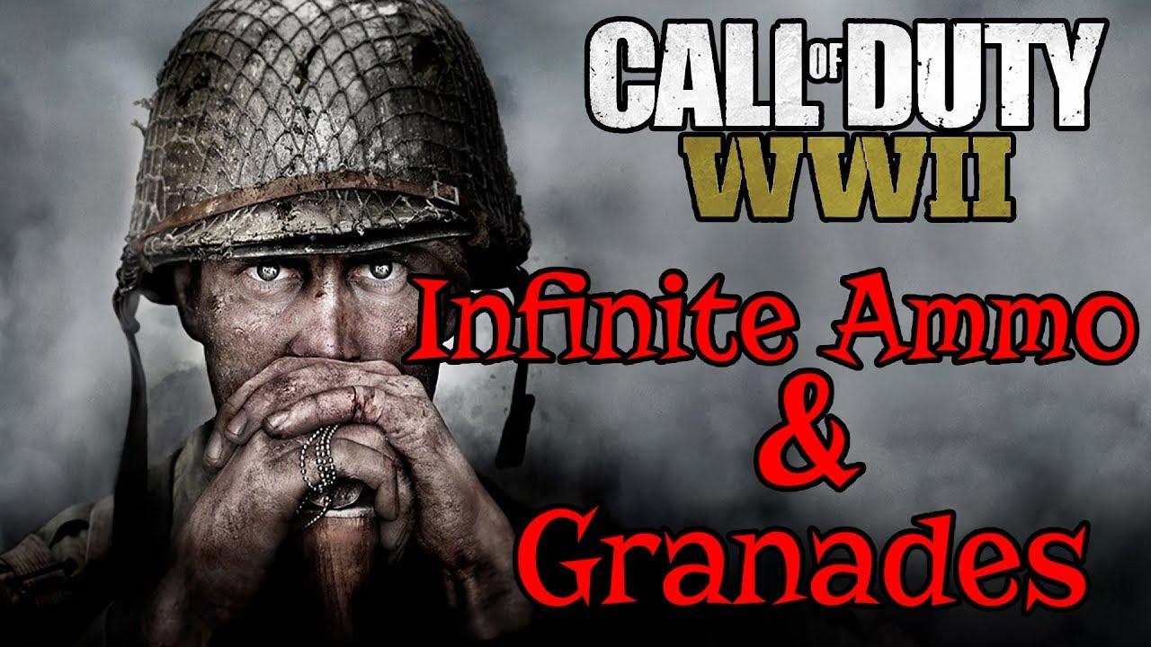 Call of Duty: WWII – Wikipedia