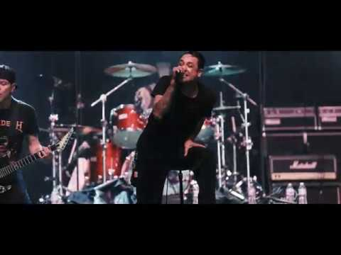 strung-out-nowheresville-w-travis-barker-live-at-musink-fat-wreck-chords