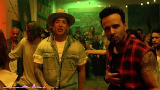 Despacito ft. Daddy Yankee[重低音強化]-Luis Fonsi - Video